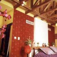 上海石库门老房子80多年历史三楼30平方用槽
