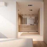 108平方3室一厅房子2万3万装修求图
