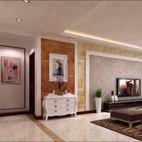 北京室内装饰人造石