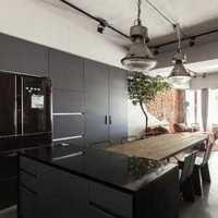 小户型客厅装修用什么颜色好