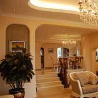 北京西域婚房裝修龍年怎樣裝修最好