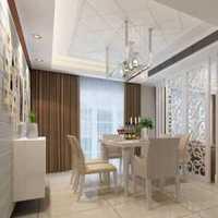 厨房装修价格核算6平米厨房所需价格清单