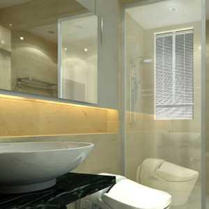 131平米三室一厅装修样板间-95平米三室一厅装修效果图-96...