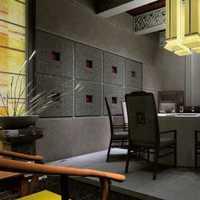 一套3室1厅的房子110㎡左右装修加家具总共要花多少钱简单