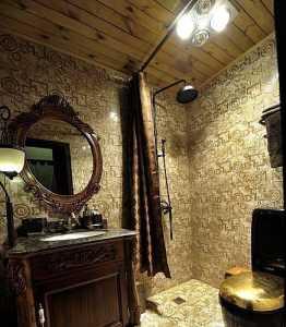 小米智能家居装修方案全套多少钱