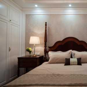 貴陽40平米1室0廳毛坯房裝修要花多少錢