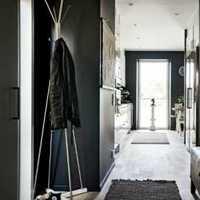 100平米地基修建复式房屋需要多少预算