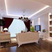 客厅装饰柜选购技巧装饰柜选择什么样式好看