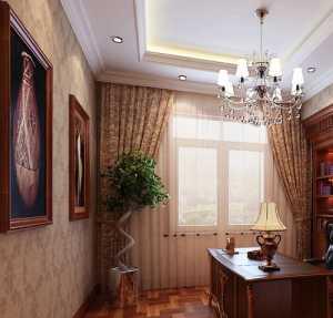室北京内装修公司排名