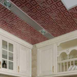 建筑装饰装修工程质量验收规范与住宅装饰装修施工规范的区别