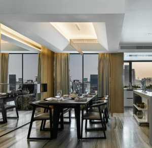 北京川豪家裝公司