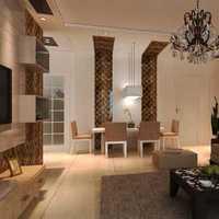 中式家居婚房裝修臥室效果圖