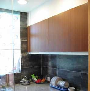 徐州40平米1室0廳老房裝修大概多少錢