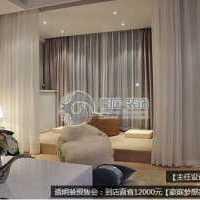 北京建筑裝修施工設計