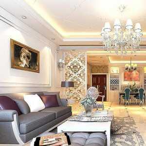 北京装修两居室需要多少钱