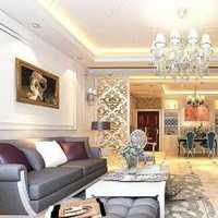 上海有哪些优秀的室内装修设计师
