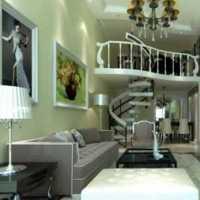 建筑面积102平米最好装修成两室还是三室