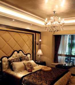 北京北京品匠裝飾公司