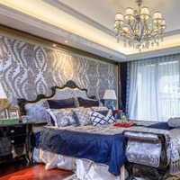 温州60平米毛坯房简单装修要花多少钱