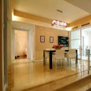 廈門40平米1室0廳老房裝修大約多少錢