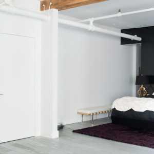 裝修免費量房免費設計免費出預算的公司