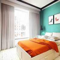 有哪位知道上海爱沐装饰的因为家住在宝山这里现在想重新装