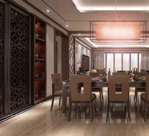 北京市優優佳裝飾公司