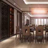 上海裝修報價,多少錢,預算