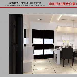 东莞旧墙翻新装修公司6
