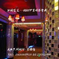 上海众装饰