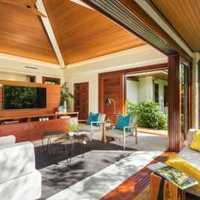 臥室裝修設計要點匯總打造完美臥室家居風格