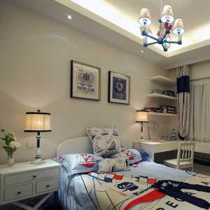 北京设计装饰公司设计