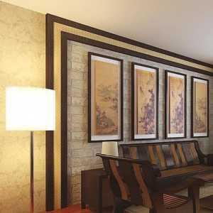 上海著名工程装饰公司
