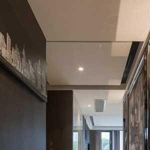北京做樓盤精裝修的裝修公司