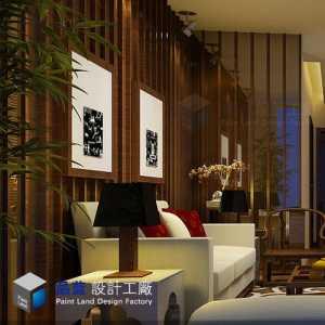北京之戀裝飾公司