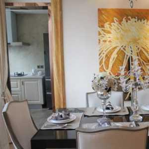 北京78平米兩居室房子裝修要多少錢