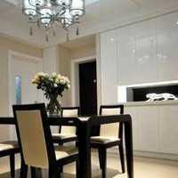 如何找家居裝修裝飾類的網站