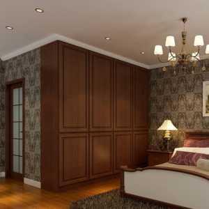 杭州40平米一房一廳房子裝修大約多少錢