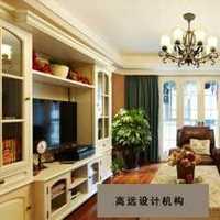 上海老房翻新公司哪家好