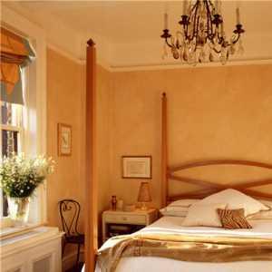 鄭州40平米一房一廳毛坯房裝修大概多少錢