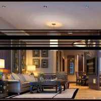 客厅客厅客厅灯具客厅沙发装修效果图