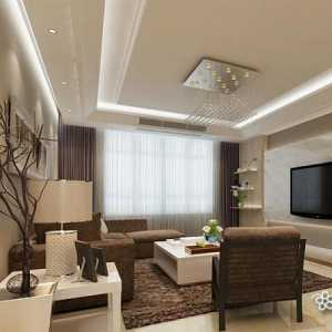 北京43平米一房一廳老房裝修要多少錢