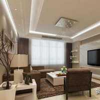 现在上海一般三室一厅精装修价格多少