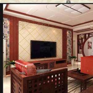北京二手房屋價格