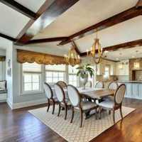 求助90平米三室两厅一厨一卫装修预算清单预算在5万左右