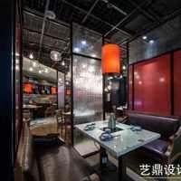北京免費裝修設計