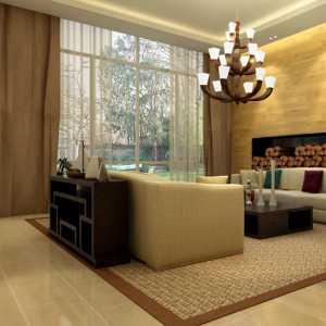 熱帶海島風的客廳,把家變成度假村?。ㄉ希?/></a>      </div>      <div class=