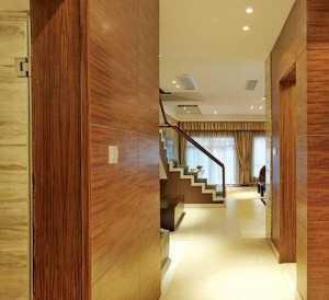 北京老房装修专家