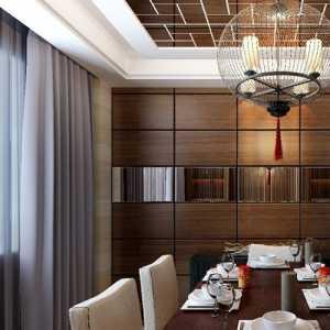 北京76平米2室1廳新房裝修誰知道多少錢