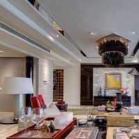 上海松江区装饰公司找哪家比较好